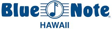 Blue Note Hawaii Shows